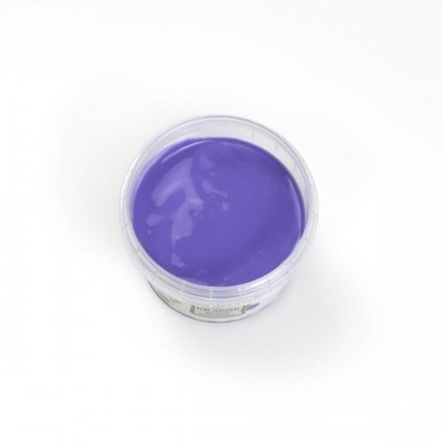 Bio Fingerfarben, violett | neogrün®
