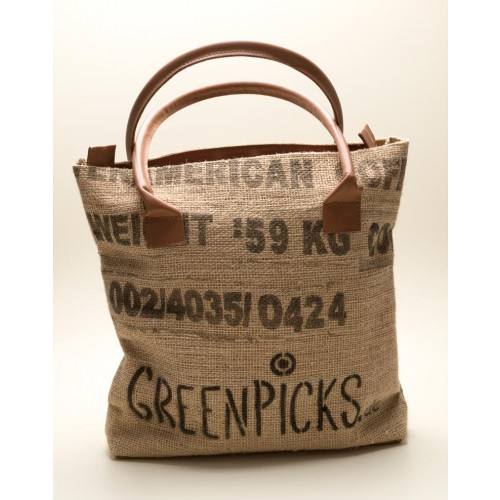 ad:acta / Greenpicks Auszeit hinten