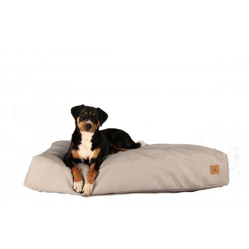 Öko Hundebett | Buddy Pets