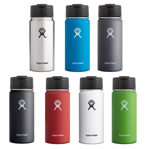 Hydro Flask Coffee Flask Thermo Kaffeebecher 16 oz