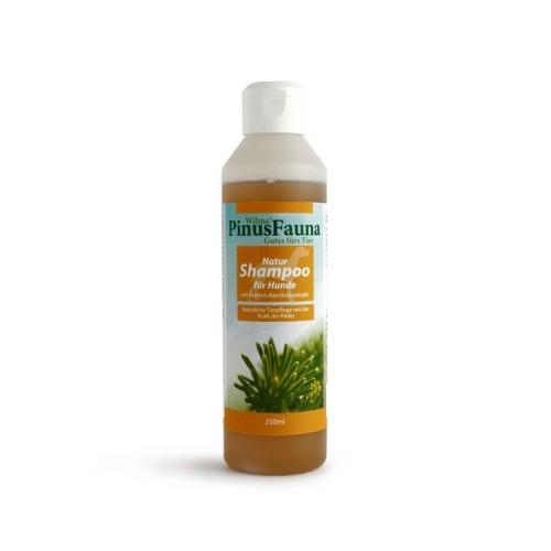 PinusFauna Natur-Shampoo für Hunde