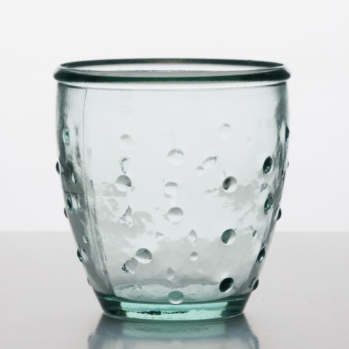 Glas Feeling 0,25 l