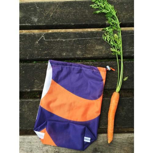 VEGGIE LILY: kleine Obst- und Gemüsebeutel   reTHING