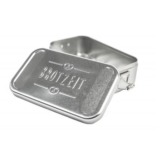 Brotzeit XL Lunchbox Cameleon Pack | Tindobo Schöne Dosen