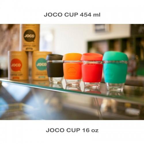 JOCO CUP L 454 ml/16oz