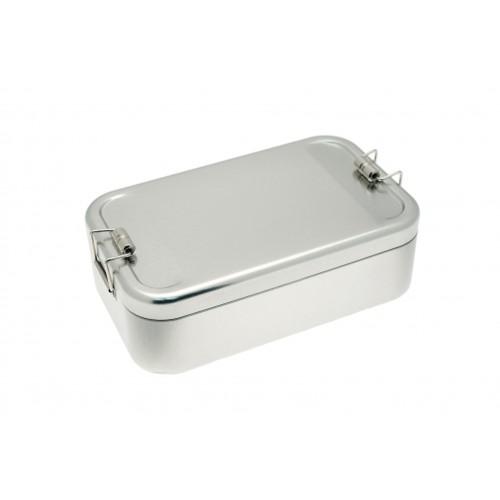 Cameleon Pack Tinplate Lunchbox XL
