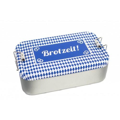 Bavaria BROTZEIT Lunchbox CameleonPack | Tindobo
