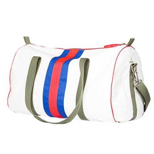 MALTA Weekend Bag | Globe Hope
