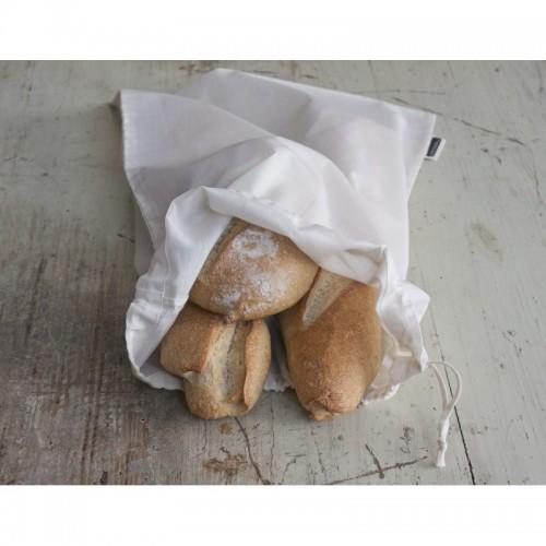 Brotbeutel – Gemüsebeutel