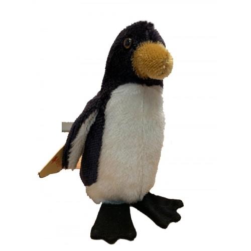 Pinguin Ping & Pong | Kallisto Bio Stofftiere