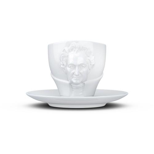 TALENT Tasse - Johann Wolfgang von Goethe | 58Products
