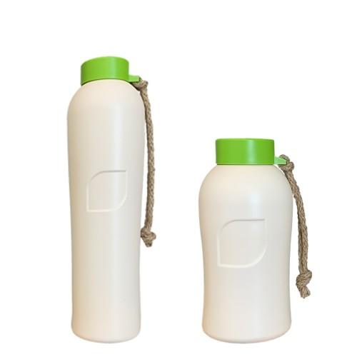 ajaa! Öko Trinkflasche PureKids & PureFeel