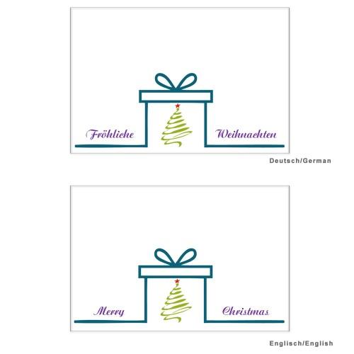 Geschenkgutschein Greenpicks