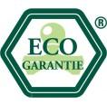 Öko Spülmittel 500 ml – vegan | AlmaWin