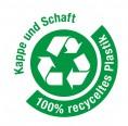 Faber-Castell Textmarker recycelbar