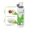 WiV Maxi Wasserfilter Kaffee & Tee | BBB Wasserprofis