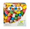 Maisspielzeug PlayMais BASIC Small