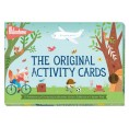 Mlestone Activity Cards – Deutsche Version
