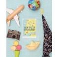 Babys Erste Momente auf Reisen | Milestone