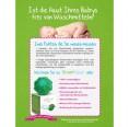 Waschkugel + Fleckenlöser - vegan | SmartKlean