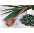 Olivenholz Schöpfkelle 25 cm | Olivenholz erleben