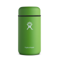 Hydro Flask Food Flask Thermo Essbehälter Edelstahl 0,5 l
