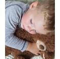 Wärmekissen Wärme-Knuddel Baby Bär | Grünspecht