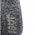 Alpaka Outdoor Socken, Unisex Jagd Socken