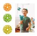 TicToys Binabo Ball mit 36 Chips - Konstruktionsspiel