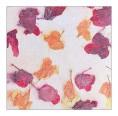 ART PIECES Bouquet Violett | Sundara Paper Art