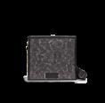 Dienstweg schwarz Aktentasche & Laptoptasche | ad:acta