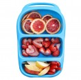 Goodbyn Bynto Lunch Box mit 3 Kammern