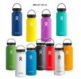 Hydro Flask Isolier Edelstahlflasche 32 oz alle Farben