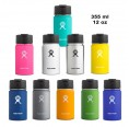 Hydro Flask Coffee Flask Thermo Kaffeebecher 355 ml