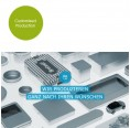 Blechdosen - Individuelle Gestaltung nach Kundenwünschen