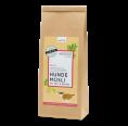 naftie Bio Hundeflocken Mix No2 mit Obst & Gemüse