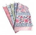 Fair Trade Halstuch & Pareo Jaipur | Sundara Paper Art
