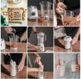 Nussmilch Herstellung | EcoYou