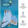 2nd LIFE Sortiment von Online Schreibgeräte