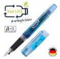 Füllhalter 2nd LIFE Made in Germany | Online Schreibgeräte