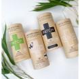 PATCH Bio Bambuspflaster, 4er Pack vegane Pflaster