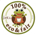 patu eco & fair