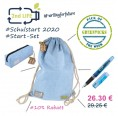 2nd LIFE Schulstarter Set | Online Schreibgeräte