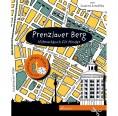 Prenzlauer Berg - Mitmachbuch für Kinder | Willegoos