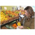 Re-Sack Net Obst- und Gemüsenetz