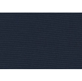Bio Wickelkleid, Stoffmuster blau | billbillundbill