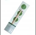 Sprout Bleistift Geschenkflyer mit Bio-Samen | promavis