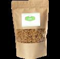 Bio-Weizenflakes, zuckerfrei