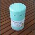 Dora's Thermobehälter aus Edelstahl - Henkelmann