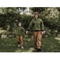 Ulalü Naturkleidung aus Eta-Proof Bio-Baumwolle